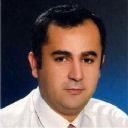 dr_husamettin_ergin