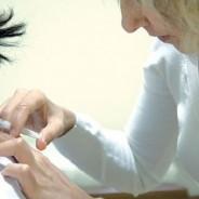 Tıp Merkezimizde Nöral Terapi Uygulaması Başlamıştır