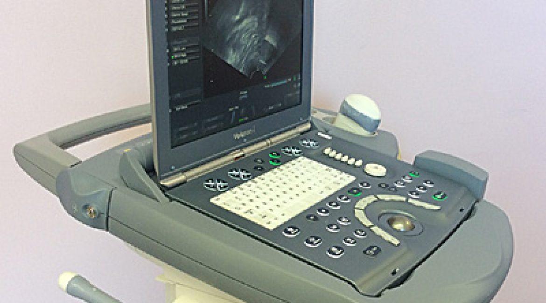 Radyoloji Doktorumuz Uzm. Dr. Sabri OĞULLAR Hafta İçi Her Gün Saat 19:00 ile 23:00 Arasında Da Hizmetinizdedir