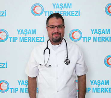 dr orhan baysal